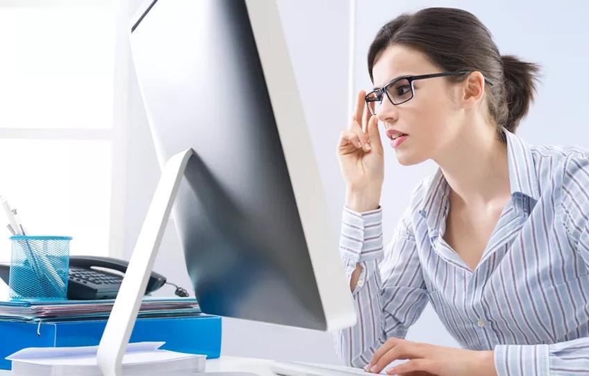 Registered Financial Advisor