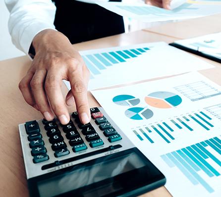 Low Doc Commercial Loan