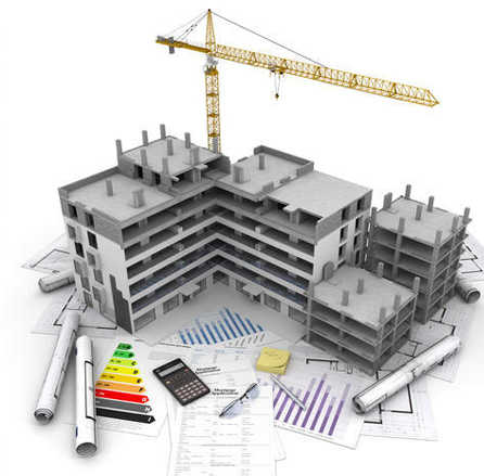 Low Doc Construction Building Loans