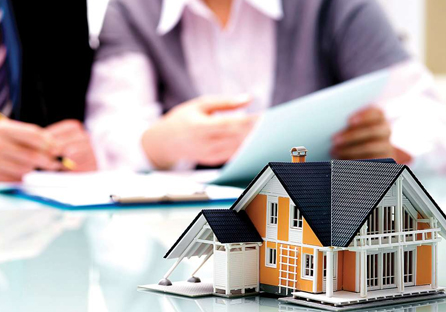 Low Doc Home Loan