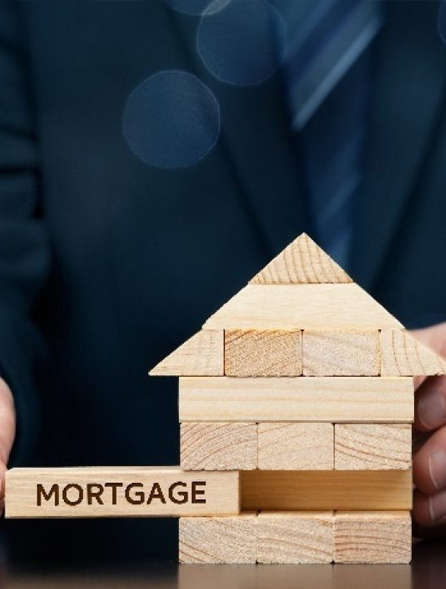 Local Mortgage Brokers
